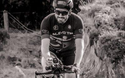 Conor Gilligan – Race Report – Hardman Long Distance 2018