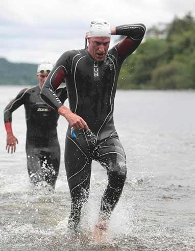 open-water-swim-training