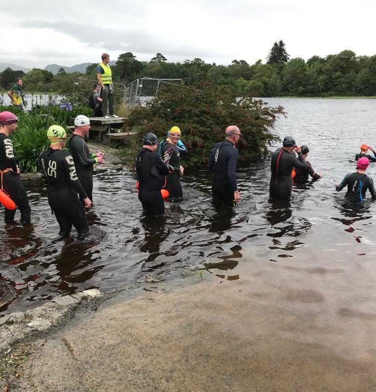 return-to-tri-swim